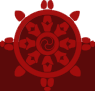 Dhamrachakra