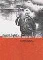 DMWM-book-cover