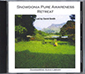 SnowdoniaPureAwarenessRetreat-cover