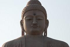 flickr_buddha