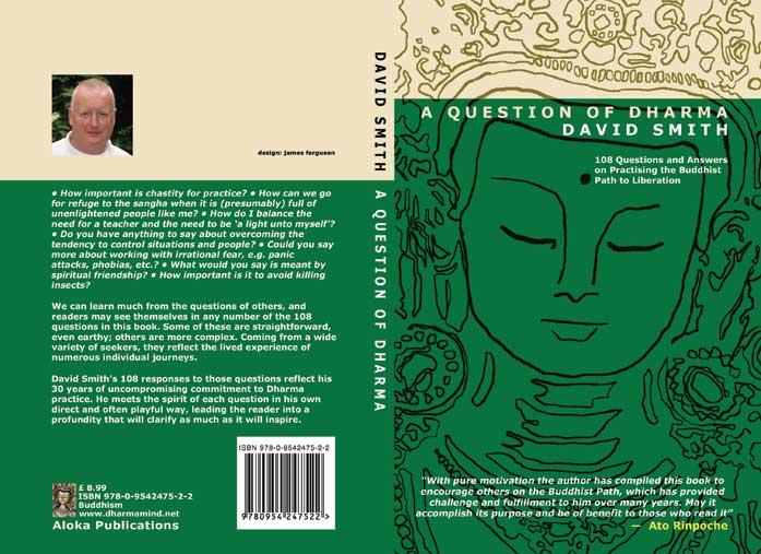 A-Question-of-Dharmaweb5